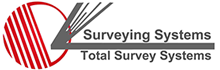Surveying Systems